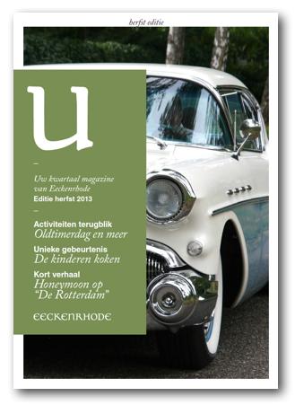 cover-editie herfst 2013