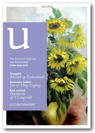 cover-editie lente 2013
