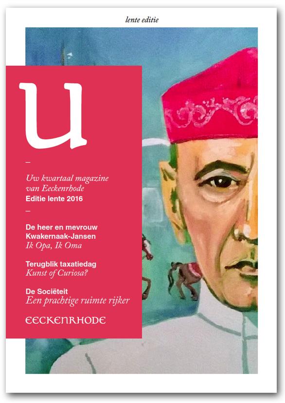 cover-editie lente 2016