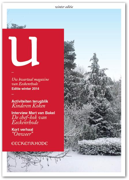cover-editie winter 2014