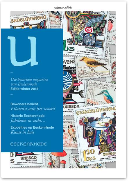cover-editie winter 2015