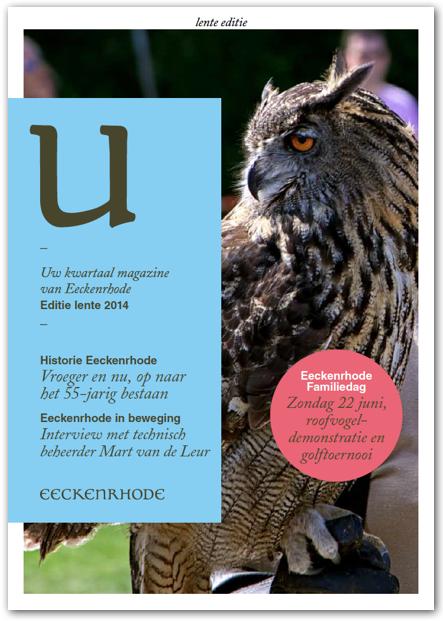 cover-editie lente 2014