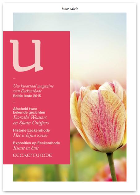 cover-editie lente 2015