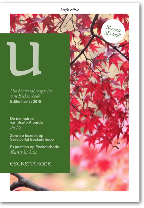 cover-editie herfst 2015
