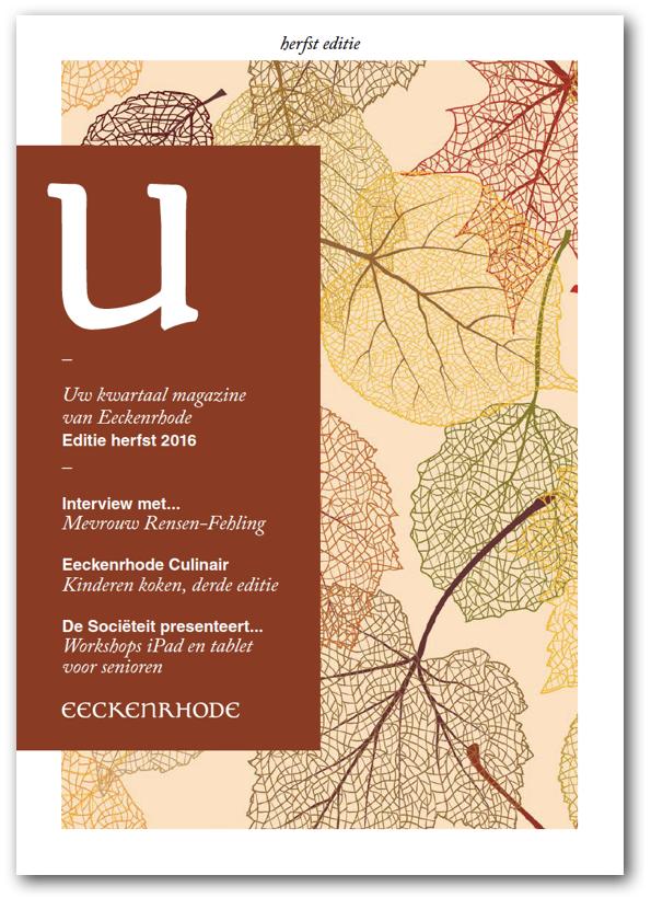 cover-editie-herfst-2016