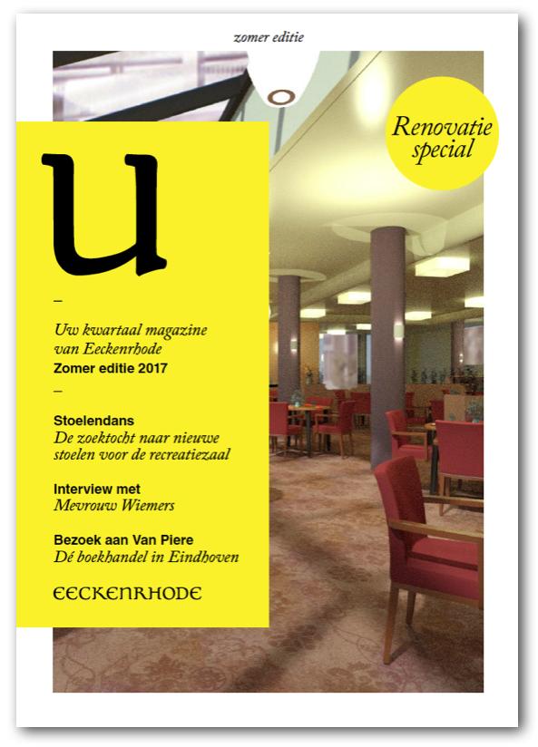 cover-editie zomer 2017